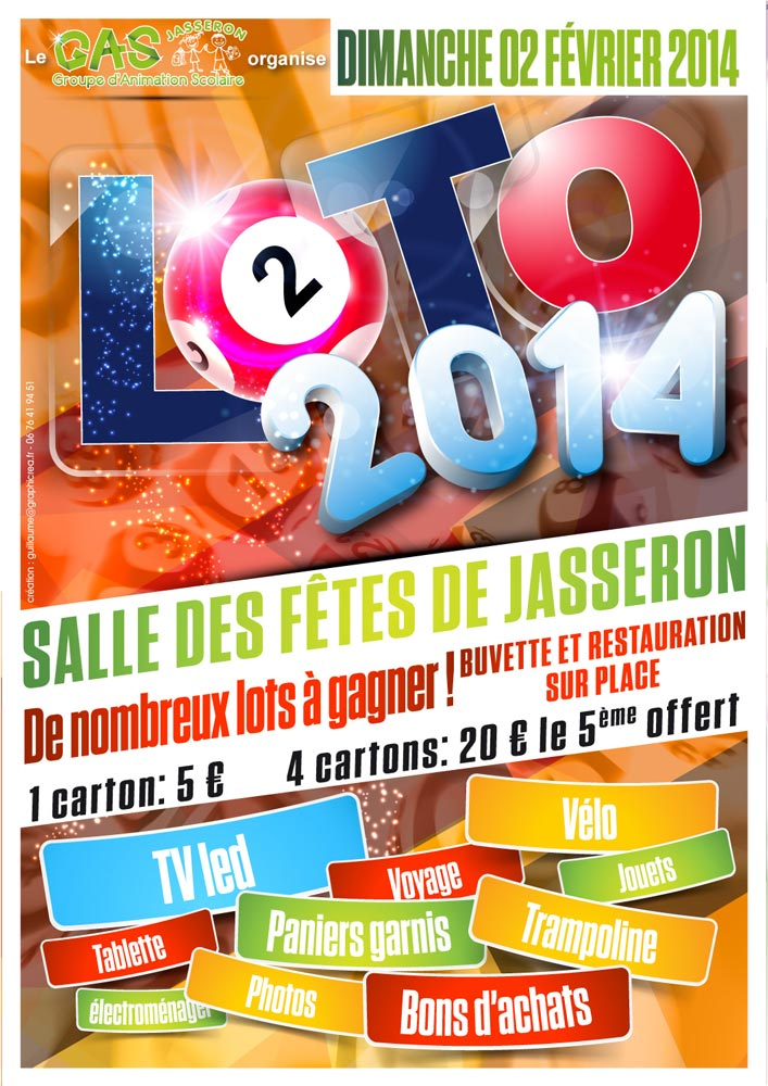 graphicrea-affiche-loto-2014