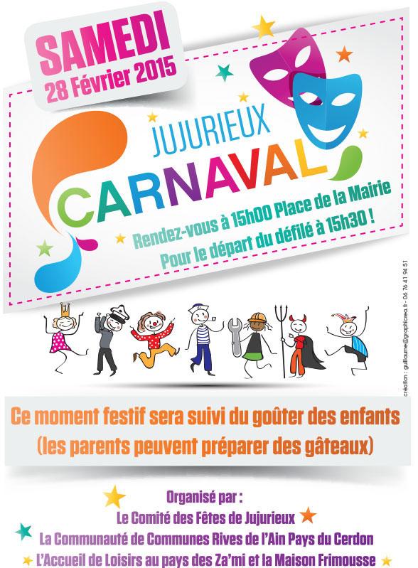 carnaval - 2015