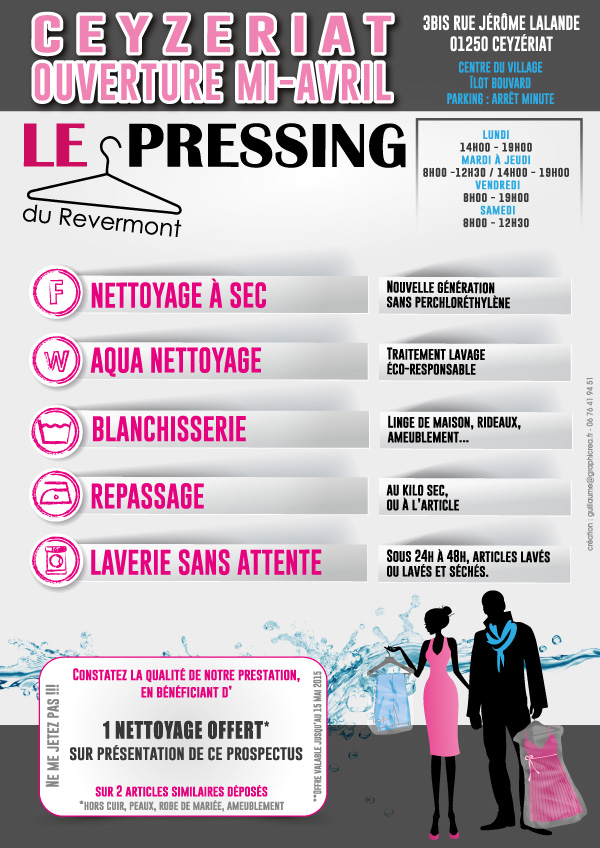 graphicrea-flyer-pressing-revermont-2015.jpg