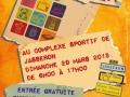 graphicrea-vide-grenier-2015-web.jpg