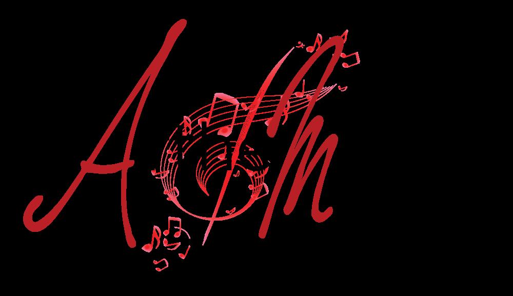 arthemis-propo-logo-ok