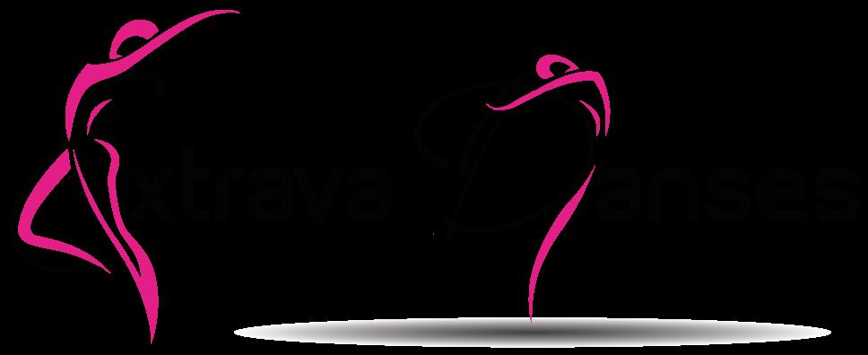 graphicrea-extravadance-logo-web