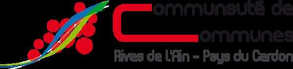 graphicrea-logo-comcom