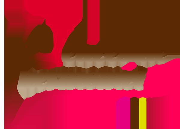 graphicrea-logo-delices