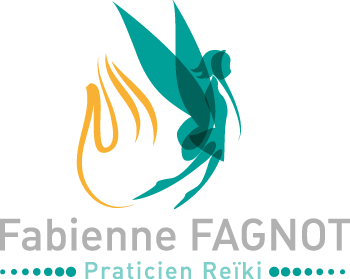 graphicrea-logo-ffagnot