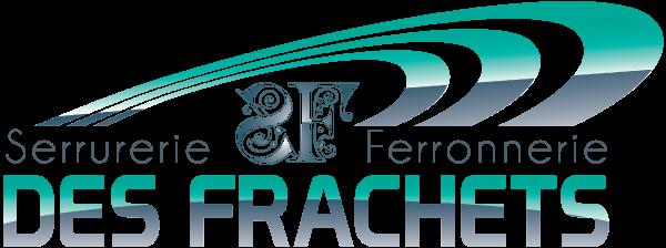 graphicrea-logo-frachet