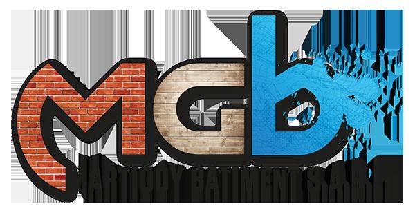 graphicrea-logo-martigoy