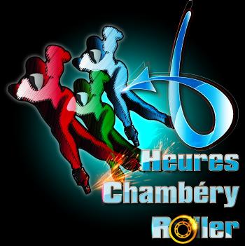 graphicrea-logo-roller