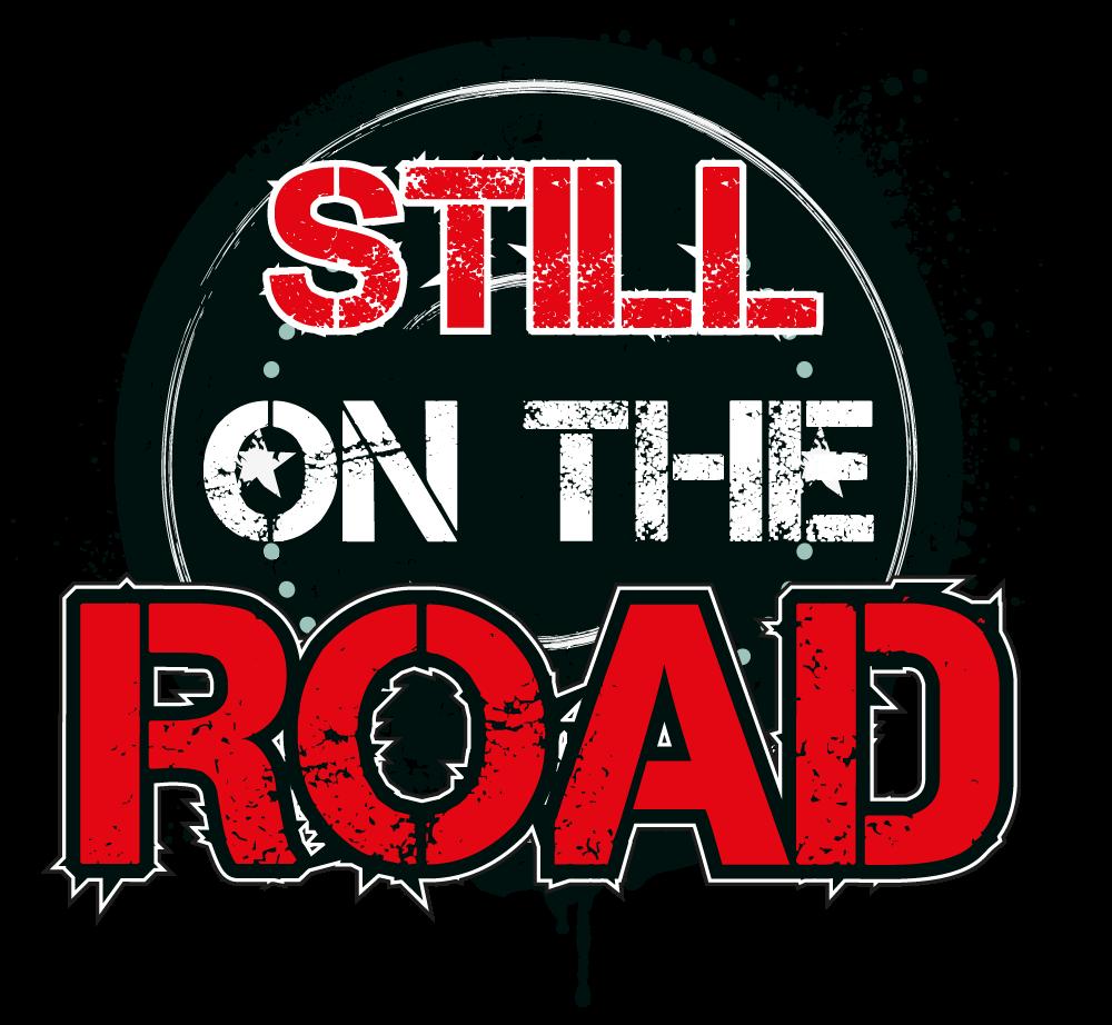 graphicrea-logo-still-on-the-road
