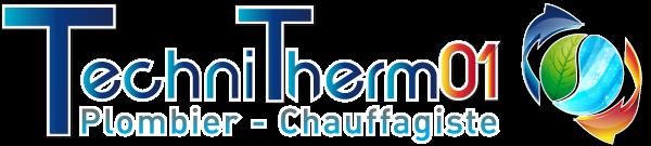 graphicrea-logo-techni
