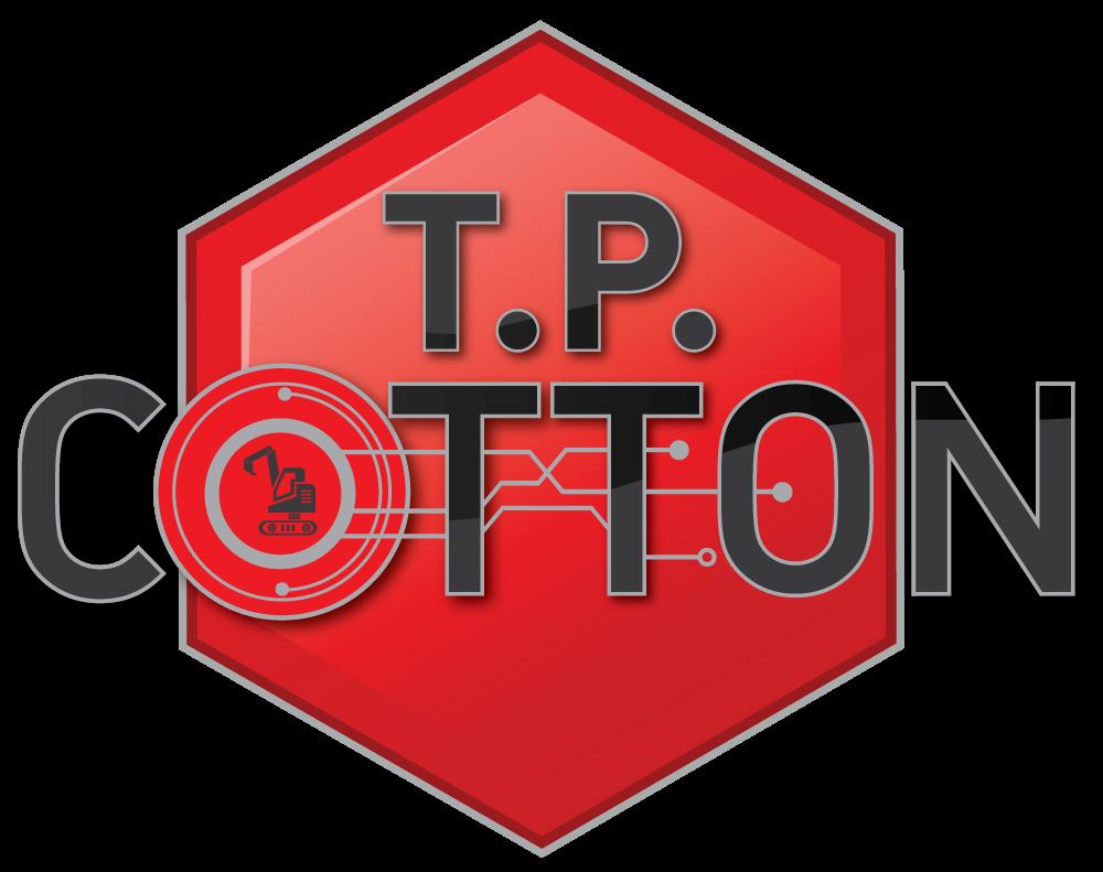 graphicrea-tp-cotton-logo