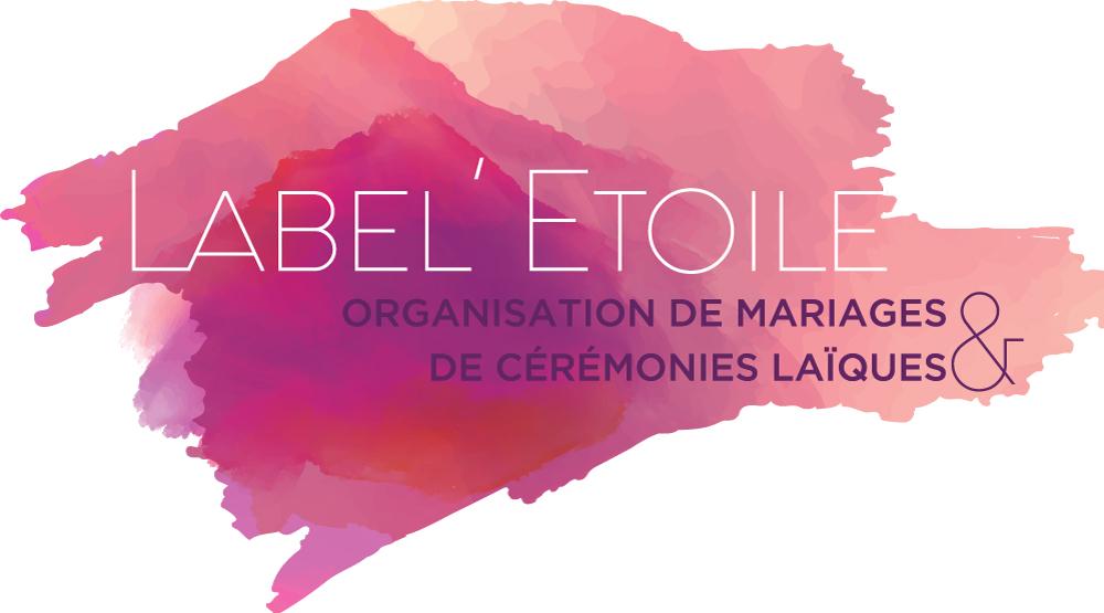 labeletoile-logo-quadri