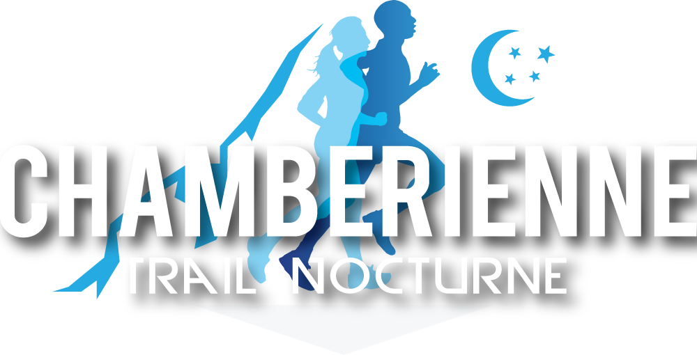 logo-q-2016