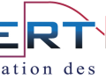 graphicrea-expertklif-logo-fr