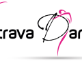 graphicrea-extravadance-logo-web