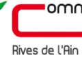 graphicrea-logo-comcom