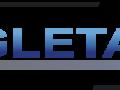 graphicrea-logo-degletagne