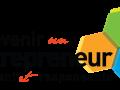 graphicrea-logo-entrepreneur