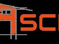 graphicrea-logo-sci-lo