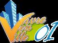 graphicrea-logo-vivre