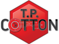 graphicrea-tp-cotton-logo